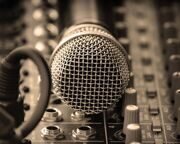 microphone-and-mixer-music-photography-2048x2560